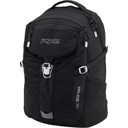 JanSport Helios 30L Backpack