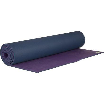 mat jade yoga jadetravelmatfinal review ekhart best articles mats inch travel fusion
