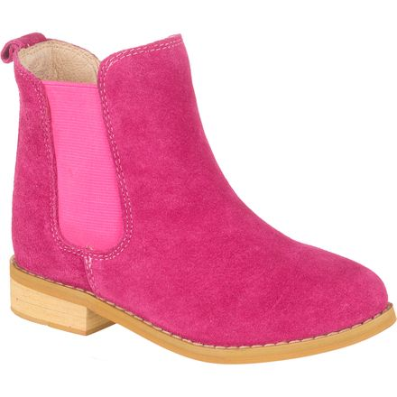Joules Chelsea Boot - Girls'