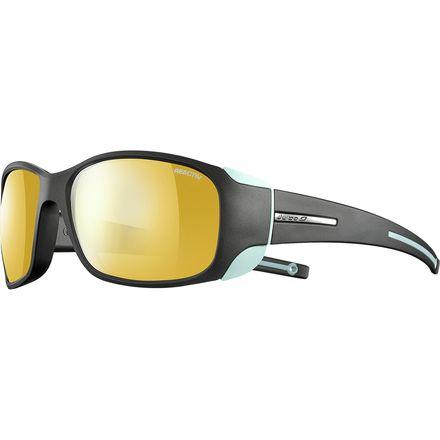 797de7e09b5 Julbo Monterosa Zebra Sunglasses - Women s