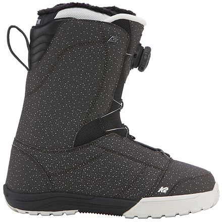K2 Snowboards Haven Boa Snowboard Boot - Women's