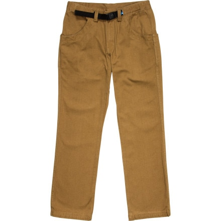 Kavu Chilliwack Pant - Men's