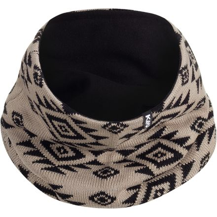 KAVU Willa Scarf  - Women's