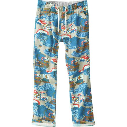 KAVU Auto Retreat Pant - Men's