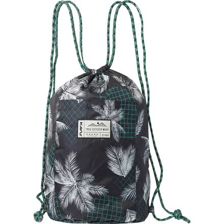 KAVU Pack Attack Purse - Women's