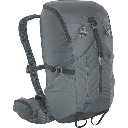 Kelty Ruckus Panel Load 28L Backpack