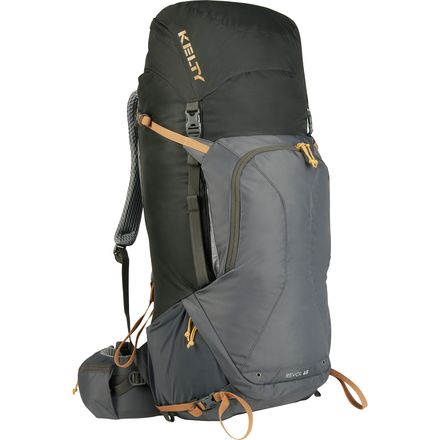 Kelty Revol 65L Backpack