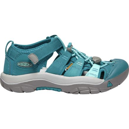 370460889 KEEN Newport H2 Sandal - Girls