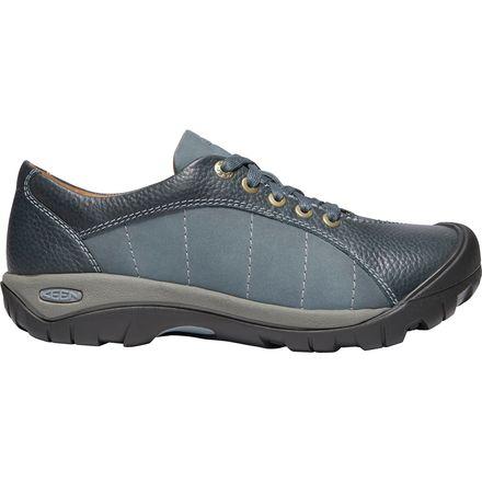 5e9dfdd87a00 KEEN Presidio Shoe - Women s