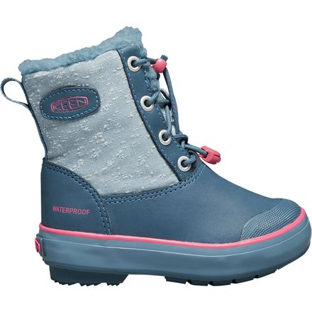 KEEN Elsa Boot - Girls'