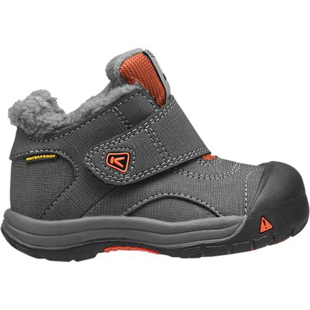 KEEN Kootenay WP Boot - Toddler Boys'