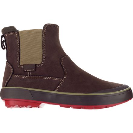 f03fbf52e4e Elsa II Chelsea Waterproof Boot - Women's