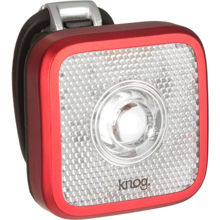 Knog Blinder Mob Eyeballer Front Light