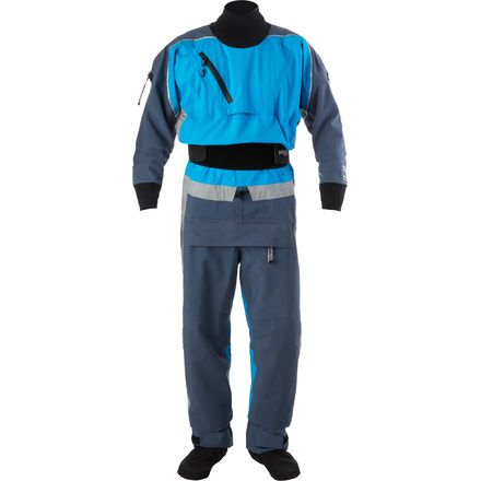 Kokatat Gore-Tex Icon Drysuit - Men's