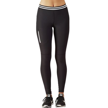 Ki Pro NYC 2107 Performance Legging - Women's