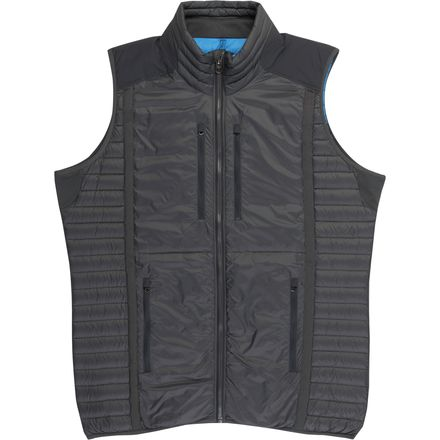 KUHL Spyfire Down Vest - Men's