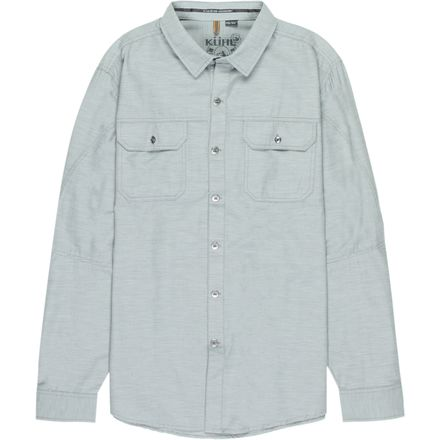 KUHL Sting Shirt - Men's
