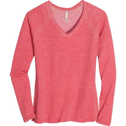 KÜHL Gisele Sweater - Women's
