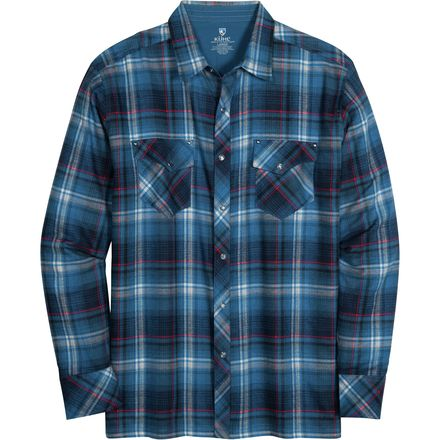 KÜHL Lowdown Shirt - Men's