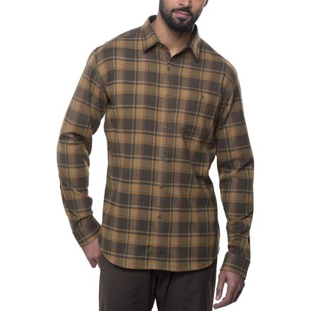 KUHL Independent Shirt - Men's