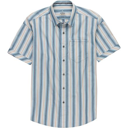 KÜHL Bohemian Shirt - Men's