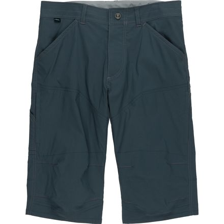 KÜHL Renegade Krux 3/4 Short - Men's