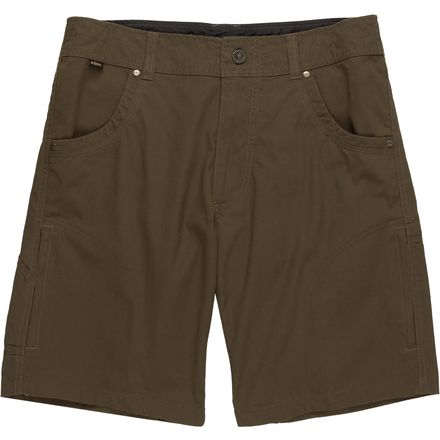 KUHL Ramblr 10in Short - Men's