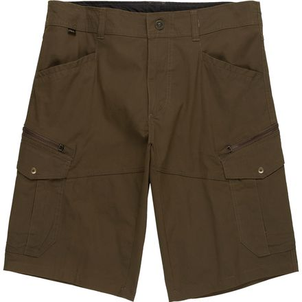 KUHL Kourage Kargo Short - Men's