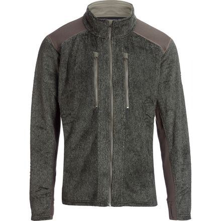 KUHL Alpenlux Jacket - Men's
