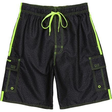 Laguna Locked In Board Short - Men's