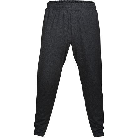 Laird Apparel Trainer Pant - Men's