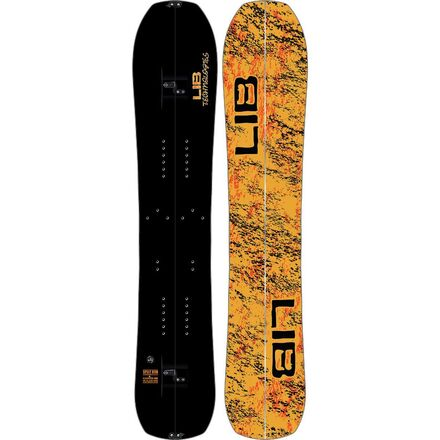 Lib Technologies Split Brd Splitboard - Men's