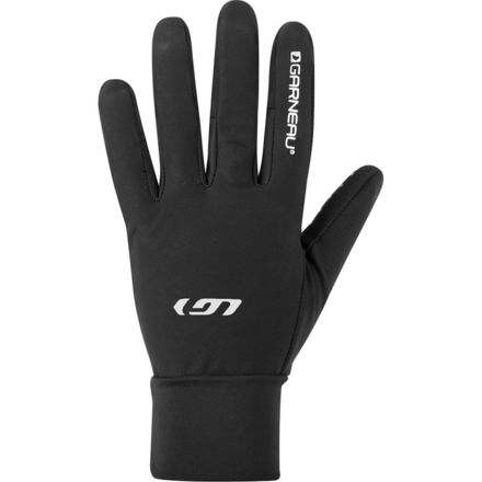 Louis Garneau Wave Gloves