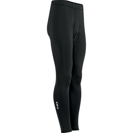 Louis Garneau 2002 Pant - Men's