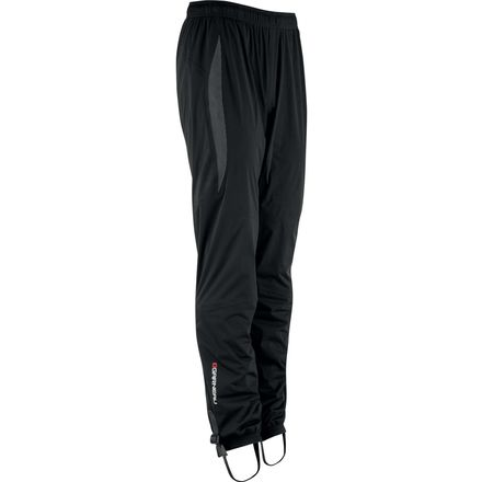 Louis Garneau Commit RTR Pant - Men's