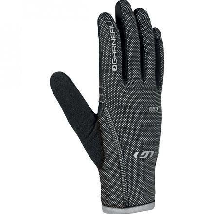 Louis Garneau Rafale RTR Gloves - Women's