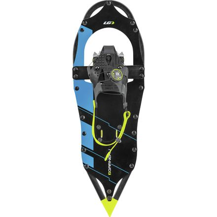 Louis Garneau Transition Boa Snowshoe