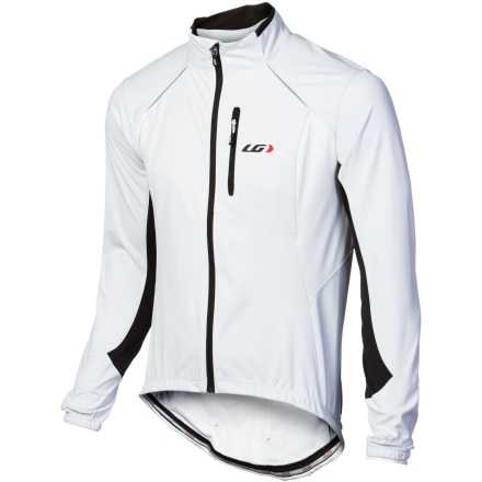 Louis Garneau Geminix Jacket 2 - Men's