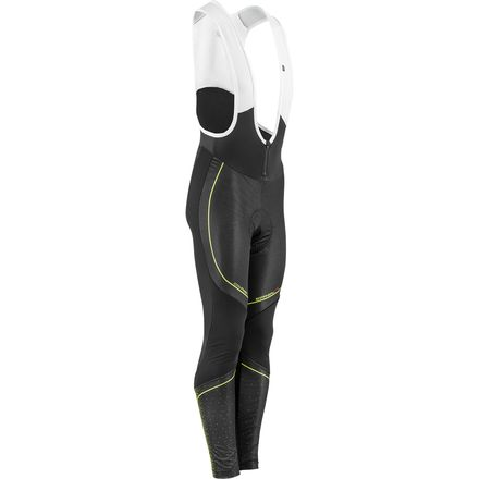 Louis Garneau Course Elite Bib Tight - Men's