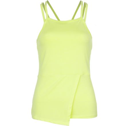 LIJA Serve-It-Up Tank Top - Women's