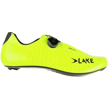 Which Cycling Shoe Brands Run Wide
