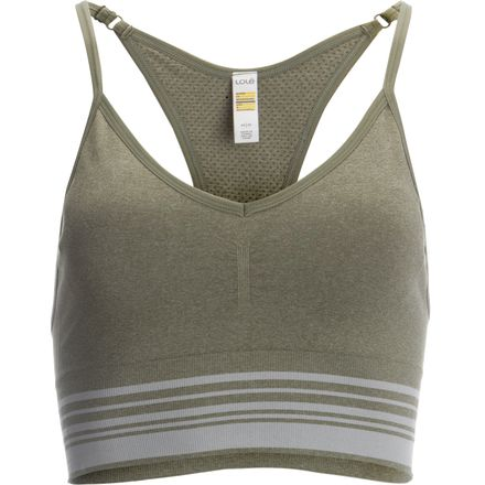 Lolë Aerin Sports Bra - Women's