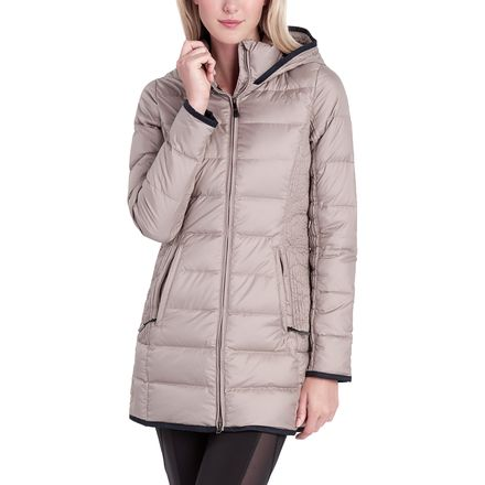 Lolë Gisele Down Jacket - Women's