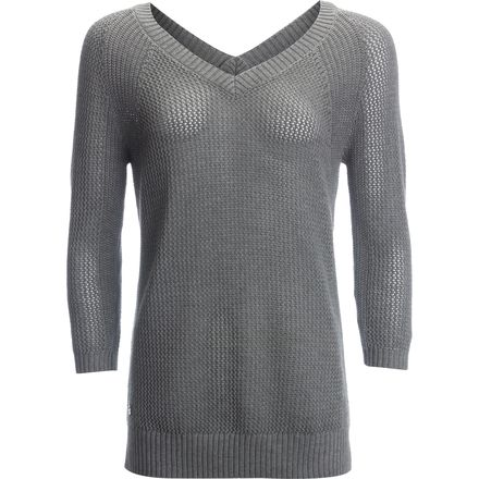 Lolë Mable Sweater - Women's