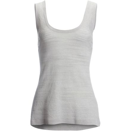 Lole Tatum Tank Top - Women's