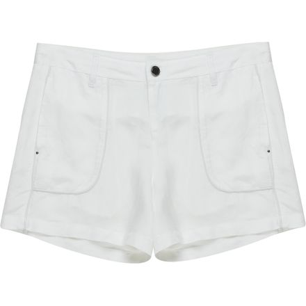 Lole Wendy Short - Women's