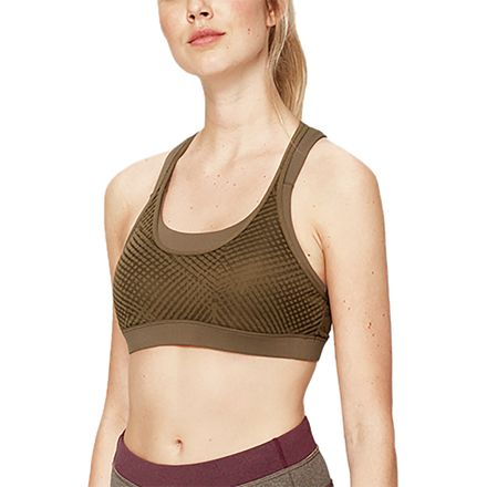 Lole Palin Bra - Women's
