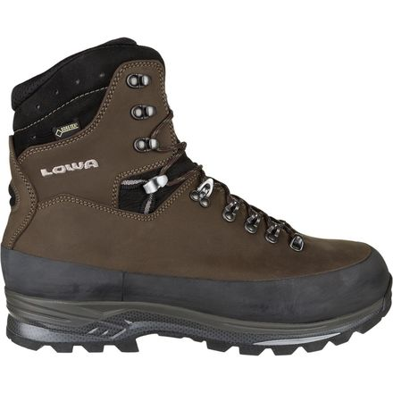 Lowa Tibet GTX Boot - Men's