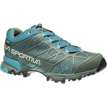 La Sportiva Primer Low GTX Shoe - Women's