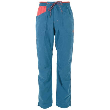 La Sportiva Crimper Pant - Men's